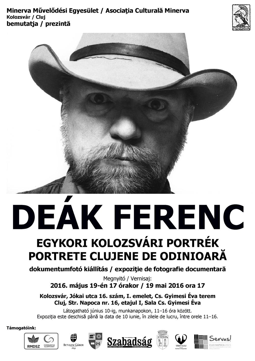 Deak_Ferenc