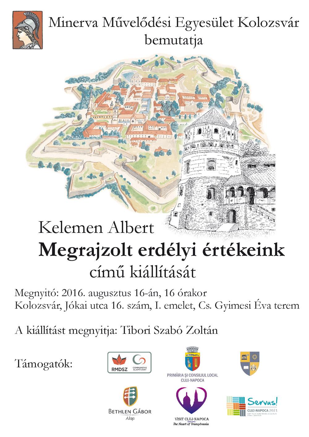 kelemen_albert