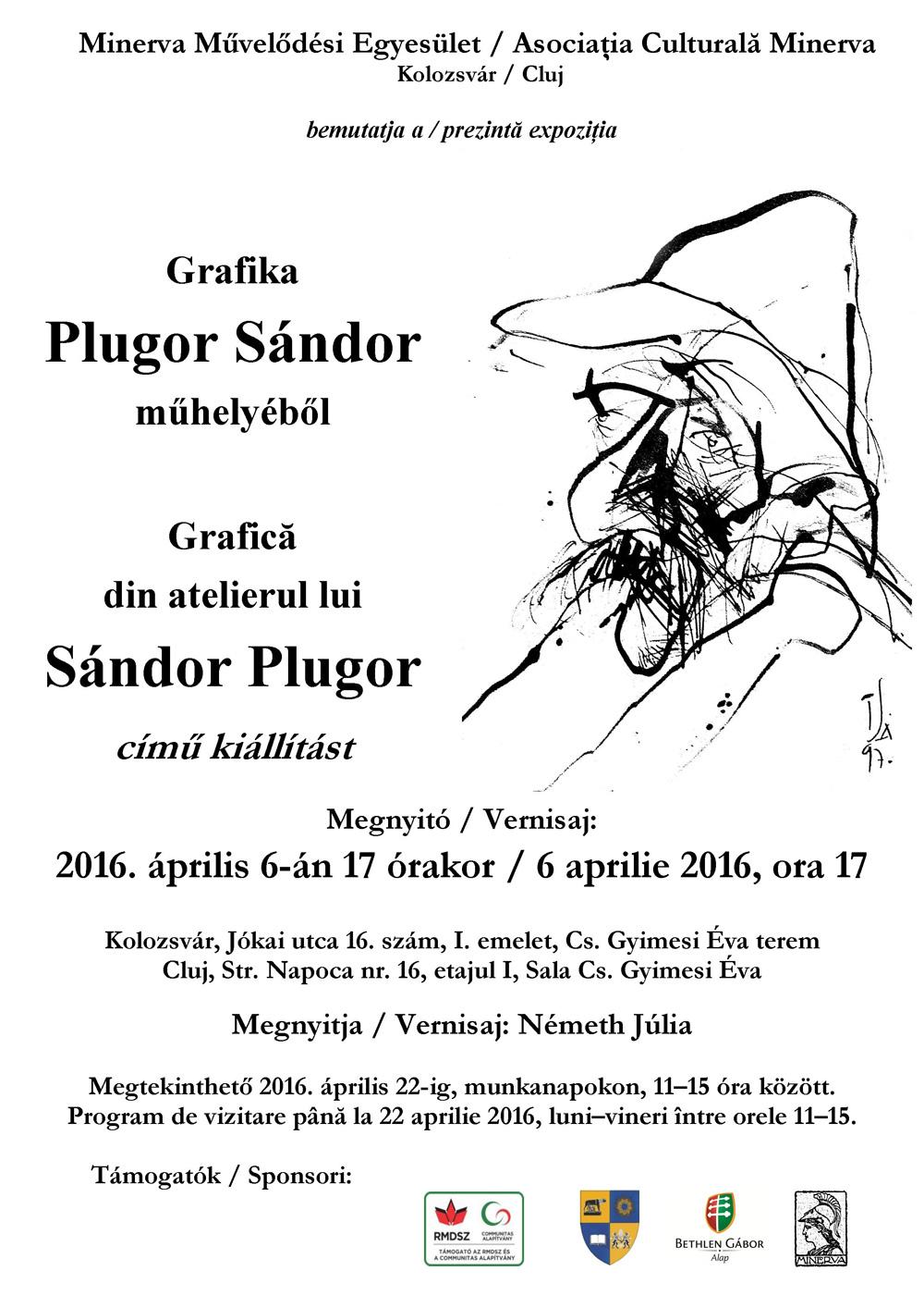 Plugor_Sandor